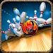 Download Ultimate Bowling King 1.0 APK