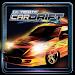 Download Ultimate Car Drifting 1.2 APK
