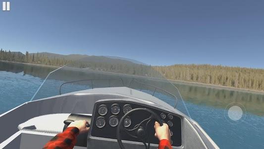 Download Ultimate Fishing Simulator 2.1 APK
