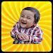 Download Ultimate Meme Generator 2.3 APK