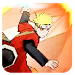 Download Ultimate Ninja Heros Impact 2 APK