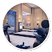 Download UltimateTips: Critical Ops 1.0 APK
