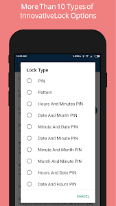 Download Ultra Lock 1.1.2 APK