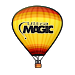 Download UltraMagic Balloons Target 0.62 APK