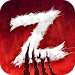 Download Undead Killer Z 1.0.0 APK