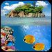 Download Underwater Adventure World Puzzle 1.2 APK
