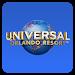 Download Universal Orlando Resort™ The Official App 1.14.1 APK