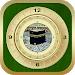 Download Universal Prayer Times & Qibla 1.5 APK