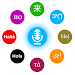 Download Universal Voice Translator : Voice & Text 2.3 APK