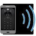 Download Universal Xbox Media Remote IR 4.3 APK