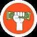 Download Unlimited Spin Money making app 1.0 APK