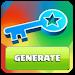 Download Unlimited Subway Keys Prank 1.0.1 APK