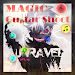 Download Unravel Tokyo Ghoul Magic Guitar Tiles 1.0 APK