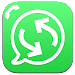 Download Update for Whatsapp 2.2.4 APK