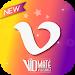 VÏDëMÄTË Guide For VÏDËMÄTË & VIaDMATE