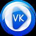 Download VKvadrate music 1.1 APK