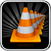 Download VLC Streamer Free 2.42 (3156) APK