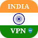 Download VPN INDIA - Free•Unblock•Proxy 410 APK