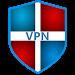 Download VPN Proxy Pro 2017 1.0 APK