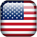 Download VPN USA - Fast VPN Proxy & Wifi Privacy Security 1.0 APK