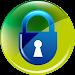 Download VPN WASEL Pro 2.7.4 APK