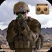 Download VR Army Commando Shooting 1.0 APK