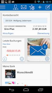 Download VR-Banking 18.14.0 APK