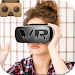 Download VR player movies 3D 1.3.2 APK