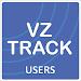 Download VZTrack User 5.4 APK
