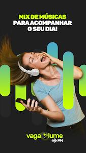 Download Vagalume FM: O streaming do Vagalume 2.3.52 APK