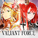 Download Valiant Force 1.31.1 APK