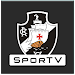 Download Vasco SporTV 3.3.2 APK