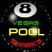 Download Vegas Pool Sharks Lite 2.1.17 APK
