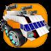 Download Vehicle Craft 1.9.3 APK