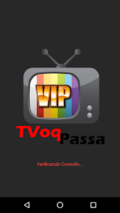 Download Ver TV online vip 1.1.9 APK
