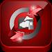 Download Verizon Backup/Share–FiOS&HSI 2.3.1.5 APK