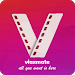 Download ViaxMate Video Downloader 1.0 APK
