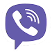 Download Viber Messenger 9.9.6.8 APK