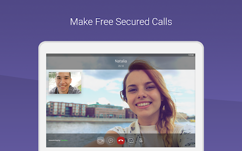 Download Viber Messenger 9.4.0.6 APK