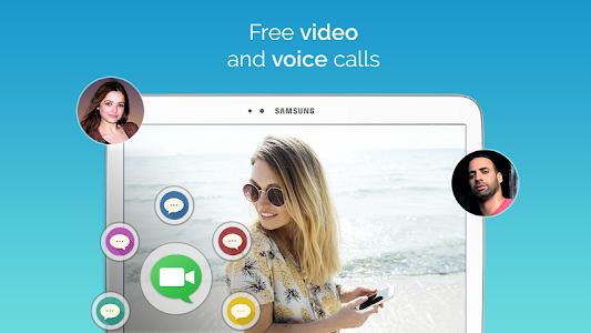 Download Video Call 1.0 APK