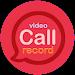 Download Video Call Recorder 1.2 APK