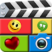 Download Video Collage Maker  APK