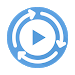 Download Video Converter 2.2 APK