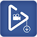 Download Video Downloader for Fbook 4 APK