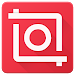 Download InShot - Video Editor & Photo Editor  APK