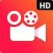 Download Video.Guru - Video Maker 1.181.30 APK
