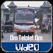 Download Video Klakson Om Telolet Om 1.0 APK