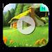 Download Video Live Wallpaper 1.4.2 APK