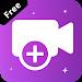 Download Video Merger : Video joiner 1.0.6 APK