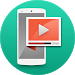 Download Video Popup Player Floating with Background Music 1.29 APK